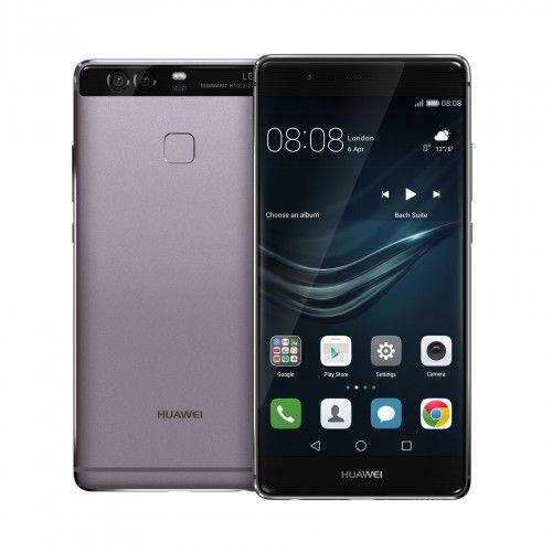 Huawei P9 внешний вид