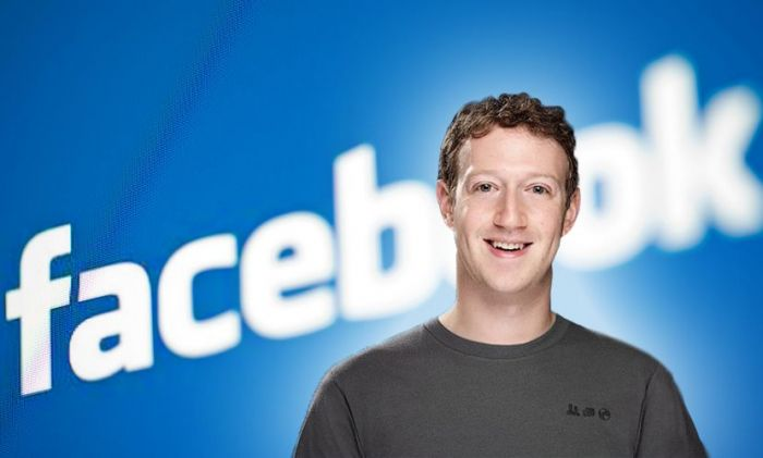 Цукерберг обеднел на3 млрд долларов из-за изменения ленты фейсбук