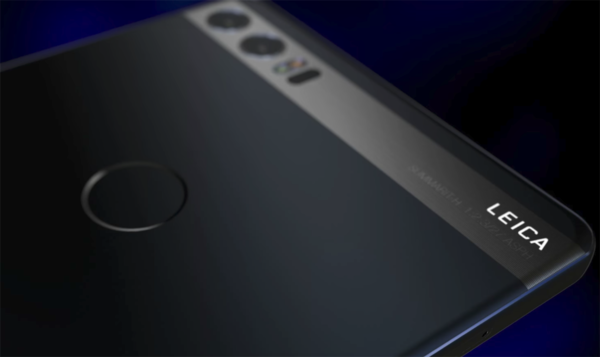 Впреддверие анонса Huawei Mate 10 Pro протестировали вGeekbench