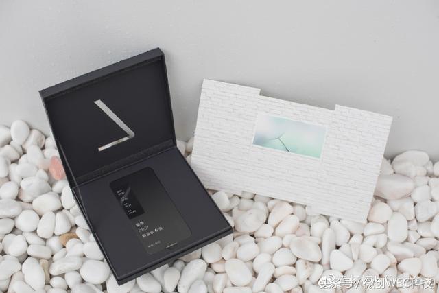 Смартфон Meizu Pro 7 с 2-мя экранами оказался навидео