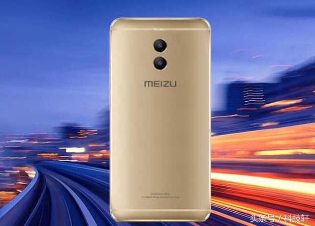 Новый Meizu M6 Note сдвойной камерой засветился нафото Н