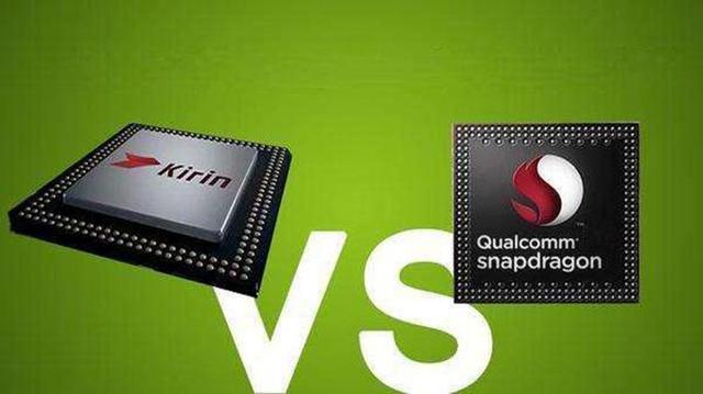 HiSilicon начала массовое производство чипсета Kirin 970