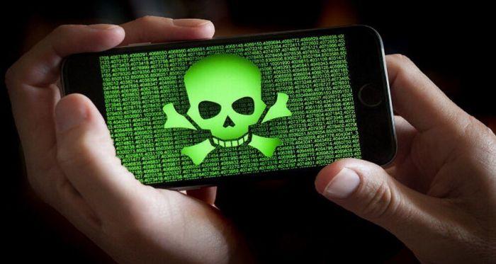 Новый вирус для майнинга криптовалют уничтожает смартфон— специалисты