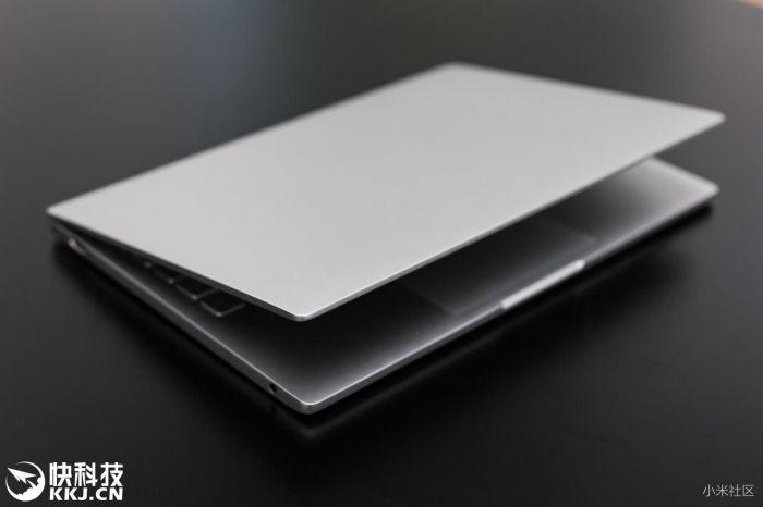 MiBook Air