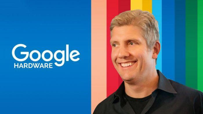 Google распродает восстановленные мобильные телефоны Pixel 2 по530 долларов