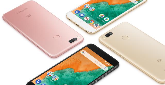 Huawei Y3 (2018)— очередной ультрабюджетный смартфон с андроид 8.1 Oreo