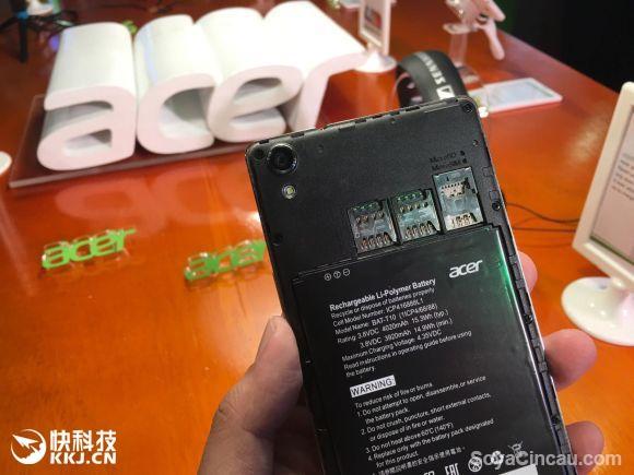 Acer_Liquid_X2