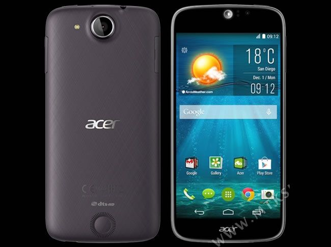 Acer_S59