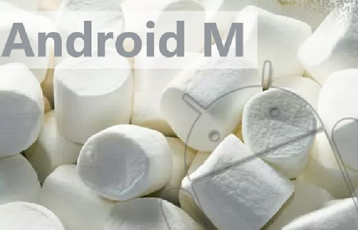 Android_M