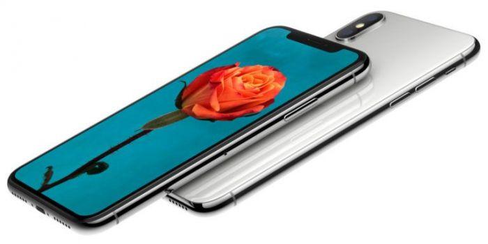 Huawei высмеяла функцию разблокировки лицом вiPhone X