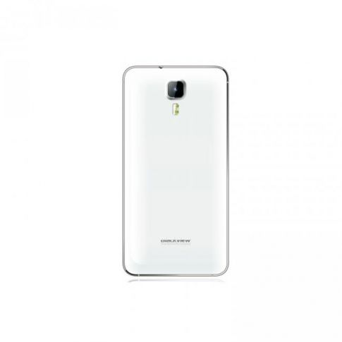 BLACKVIEW_DM800-3