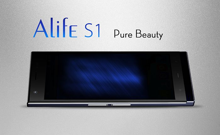 Blackview_Alife_S1-19