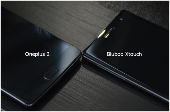 Bluboo_Xtouch