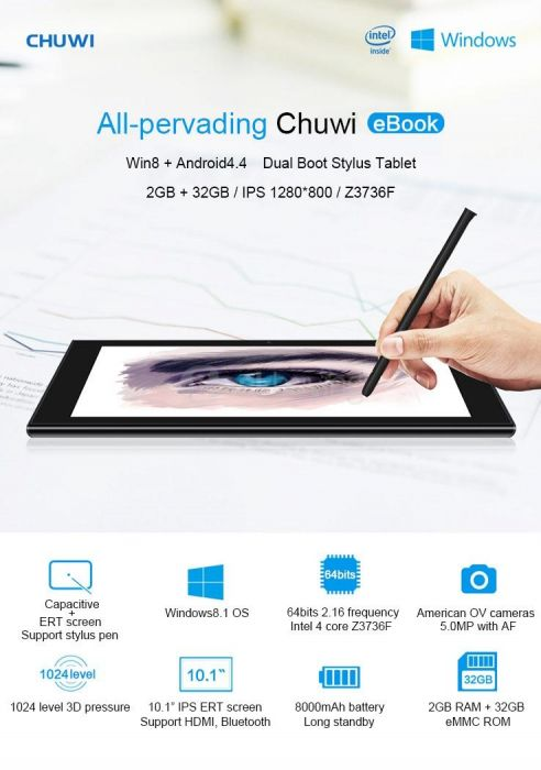 Chuwi_eBook