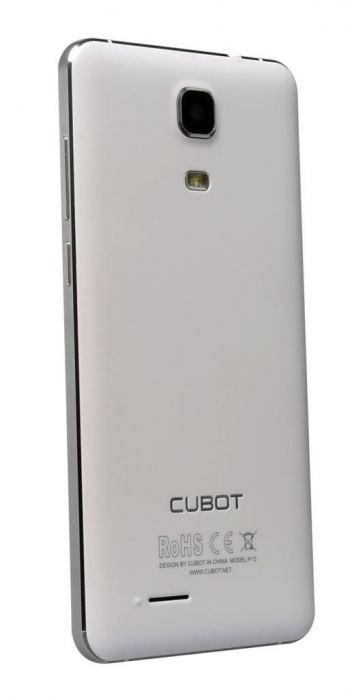 Cubot_P12