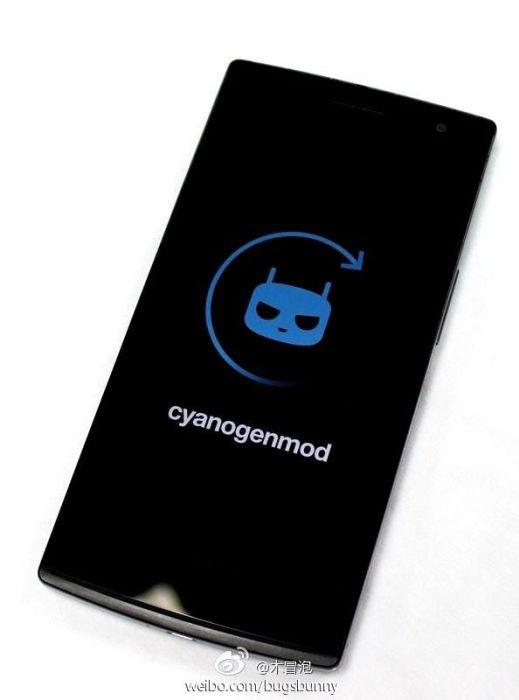 Cyanogen_OS