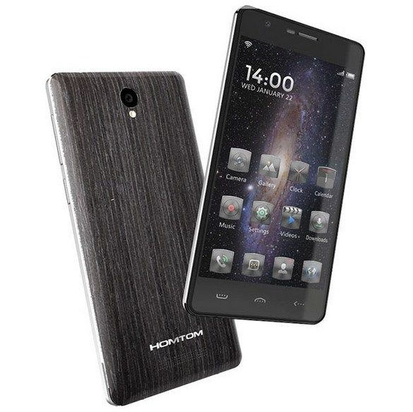 Doogee-Homtom-HT5-lightinthebox