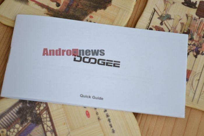 Doogee_y100_pro_obzor_manual