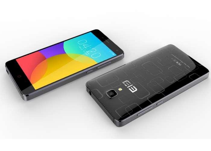 Elephone-P4000-1-andro-news