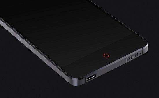 Elephone-P4000-2-andro-news
