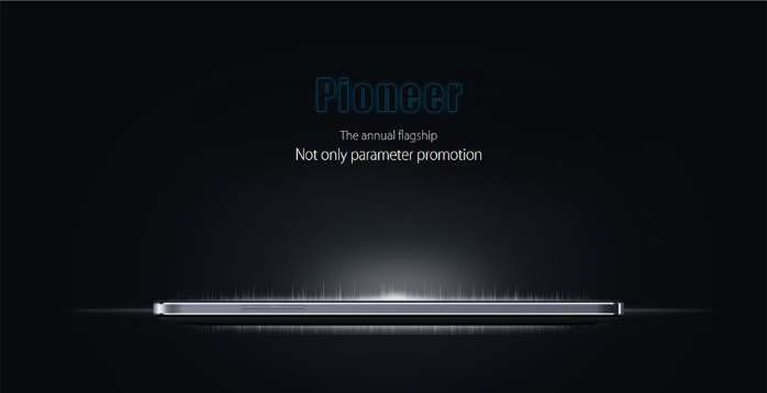 Elephone-P7000_011