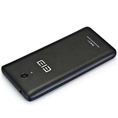 Elephone_P6000_Pro_3GB_rabotaet_na_flyme_OS_2