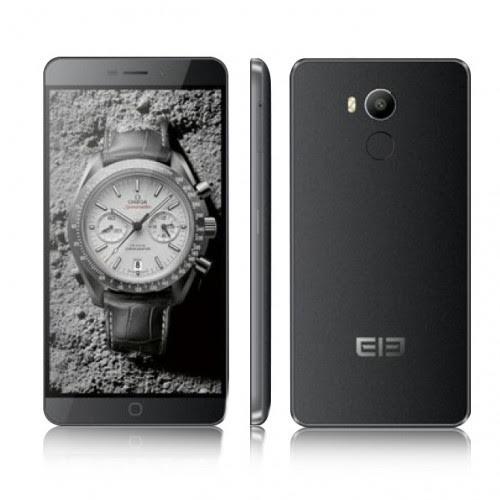 Elephone_P9000_Lite