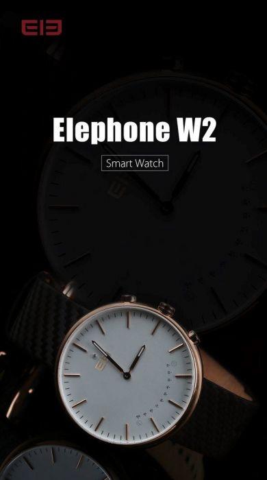 Elephone_W2