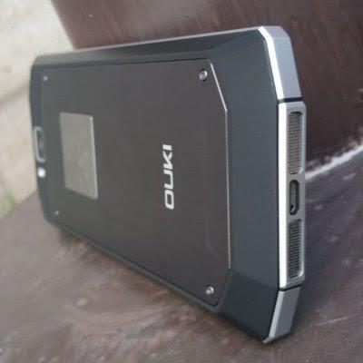 Gearbest смартфоны со скидкой