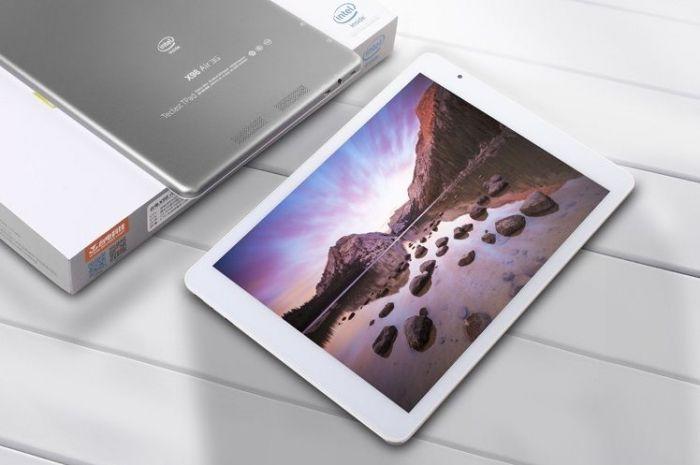 Купить планшет по сниженной цене на Gearbest