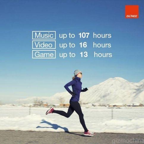 Gionee_Unveils_Marathon_M4_-4