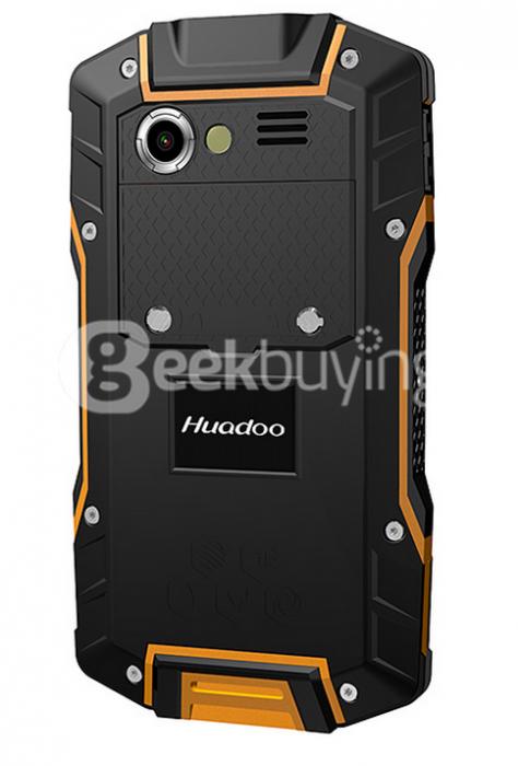 Huadoo_HG04
