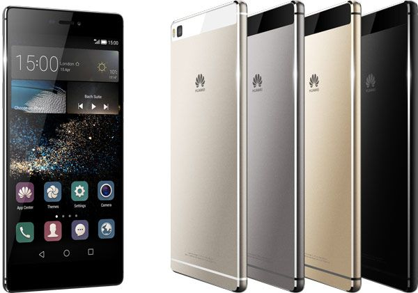 Huawei-P8-predstavlen-13