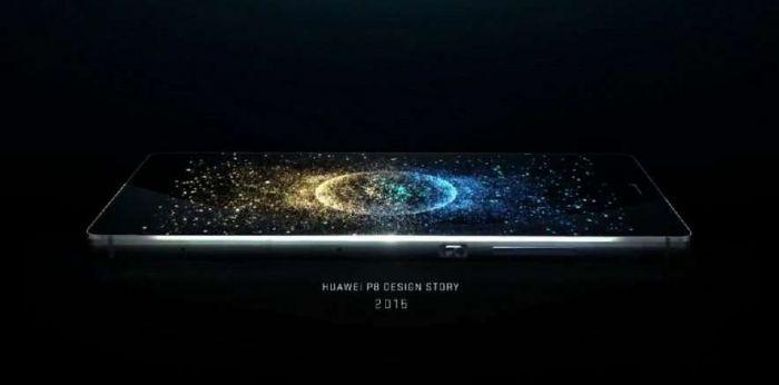Huawei-P8-predstavlen-2