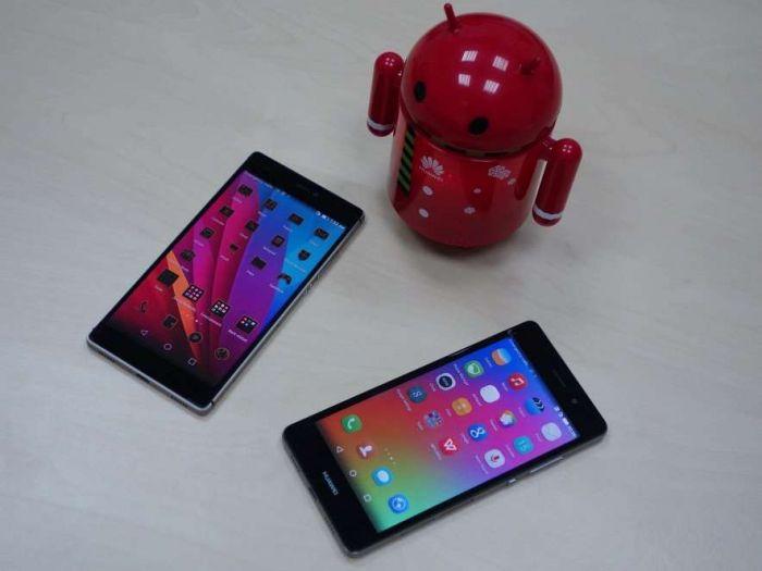 Huawei-P8-predstavlen-5