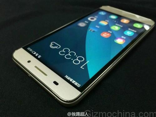 Huawei-andro-news-1