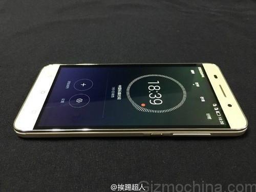 Huawei-andro-news-3