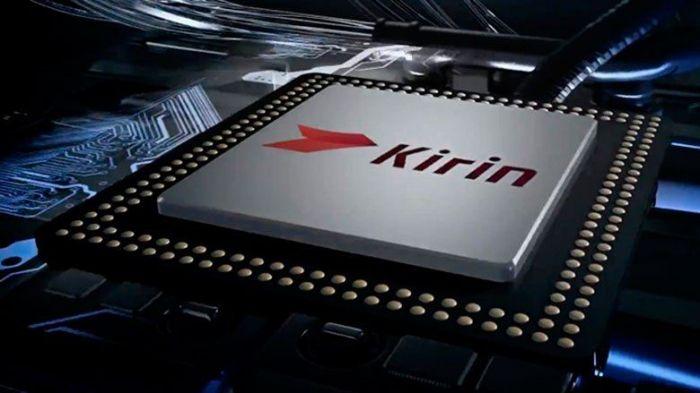 Картинки по запросу Huawei Kirin 970