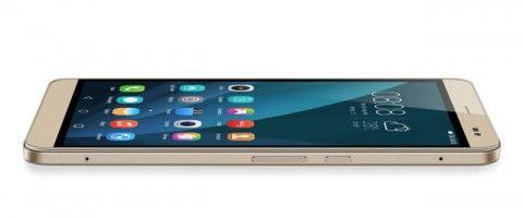 Huawei-mediapad-x2-foto-3