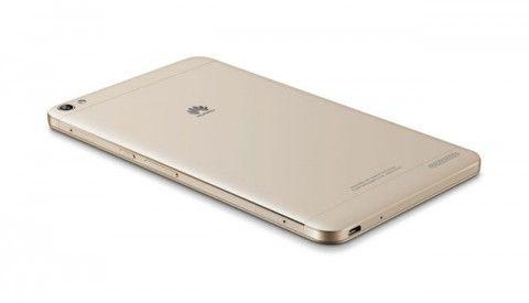 Huawei-mediapad-x2-foto-5