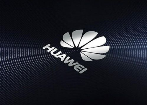 Huawei лидер рынка