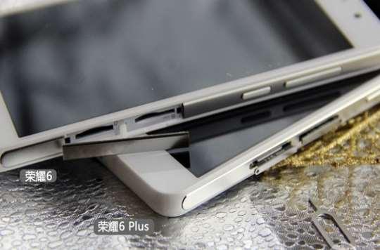Huawei_Honor_6_plus-andro-news-foto-4