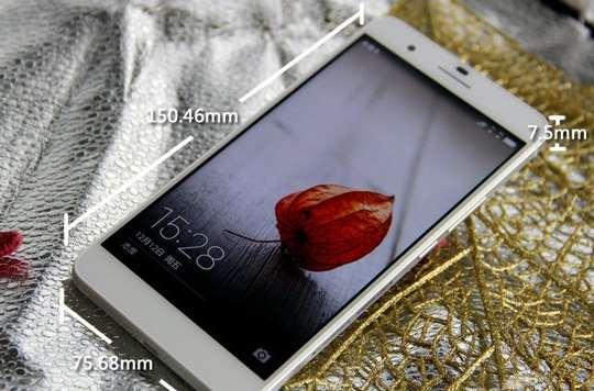 Huawei_Honor_6_plus-andro-news-foto
