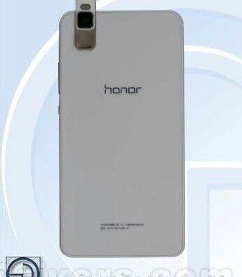 Huawei_Honor_7i_skoro_vyydet_na_rynok_2