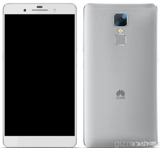 Huawei_Mate_8_Render-1