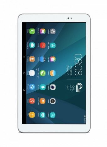 Huawei_MediaPad_T1_10.0_LTE-1