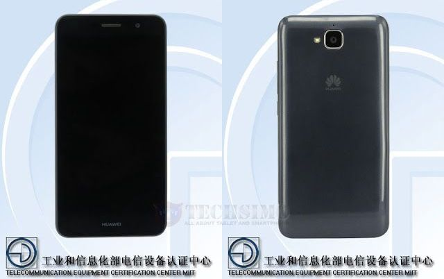 Huawei_Play_5