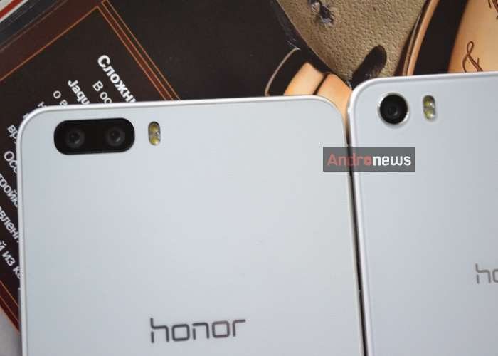 Huawei_honor_6plus-andro-news-13
