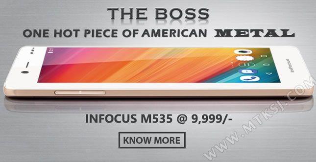 InFocus_M535
