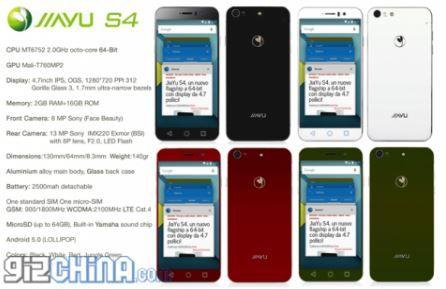 Jiayu-S4-andro-news